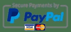 Paypal Paiement sécurisé :Armagnac Millésimée