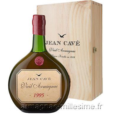 armagnac-1995-basquaise